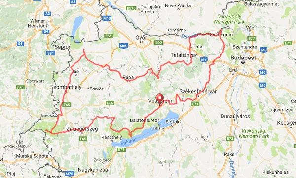 felcsút térkép Hungary XXL felcsút térkép